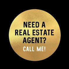 Tired of searching for the perfect real estate agent to cater your home needs? Tired of searching for the perfect real estate agent to cater your home needs? We're right here- and we're just a phone . Real Estate Slogans, Real Estate Advertising, Real Estate Quotes, Real Estate Career, Real Estate Humor, Real Estate Business, Selling Real Estate, Real Estate Tips, Real Estate Investing