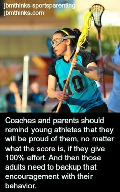 youth sports www.jbmthinks.com