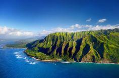 Kauai's 10 Best Views #Hawaii