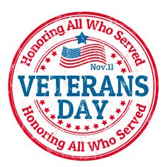 New Era Farm Services salutes and thanks all who have served! #HappyVeteransDay