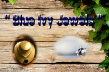 Electronics, Cars, Fashion, Collectibles, Coupons and Blue Ivy, Beautiful Fantasy Art, Jewels, Ebay, Jewerly, Gemstones, Fine Jewelry, Gem, Jewelery