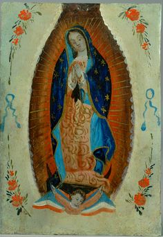 mex-virgin-of-guadalupe