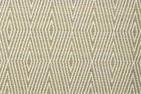 Bella-Dura DART PEBBLE indoor-outdoor 3x2 pattern, $29.50