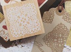 Sellito Encaje/Ideas originales decoración boda,fiestas y eventos. Artículos para fiestas/  http://www.washitapemexico.com/ ventas@washitapemexico.com