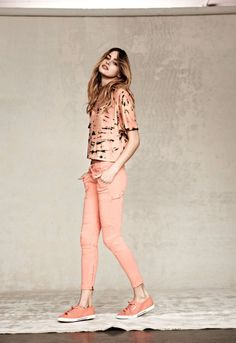 textile #olsen #pastel