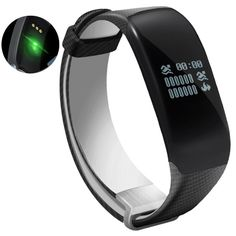 Mynike Fitness Tracker Heart Rate Monitor Smart Bracelet Waterproof Swimming Sport Wristband Smartband Pedometer Calorie Counter Smart Watch Fitness for Apple IOS Android Smartphone >>> For more information, visit image link. Women's Running Gadgets... http://www.ebay.com/sch/i.html?_from=R40&_trksid=p4712.m570.l1313.TR6.TRC1.A0.H0.Xsmart+watch+for+women.TRS1&_nkw=smart+watch+for+women&_sacat=0&rmvSB=true