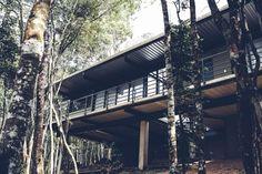 Casa Caucaia,© Rafael Volsi