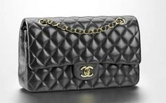 Borse Chanel (Foto 64/100) | Bags