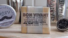 Olivia - Natural Soap Designer: jabones-de-cuidado
