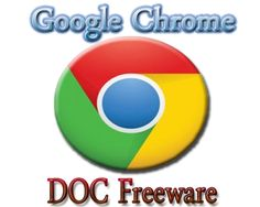 Google Chrome 32.0.1664.3 Dev Free Download For Windows | DR Freeware
