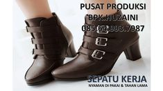 Sepatu Boots Wanita, Sepatu Boots Pria, Sepatu Boots Malang, Sepatu Boots Serabaya, Sepatu Boots Kulit, Sepatu Boots Terbaru, Sepatu Boots Termurah, Sepatu Boots, Jual Sepatu Boots, Harga Sepatu Boots, Sepatu Boots 2019, Sepatu Boots Keren, Sepatu Boots Kerja, Sepatu Boots Bandung, Sepatu Boots Hitam, Sepatu Boots Jogja, Sepatu Boots Remaja, Sepatu Boots Lokal, Sepatu Boots magettan, Sepatu Boots Heels. Malang, Sneaker Boots, Heeled Boots, Men's Shoes, Slip On, Ankle, Heels, Sneakers, Fashion