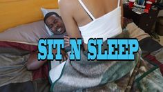 A parody of the Sit n Sleep commercials. Comedy Skits, Comedy Memes, Stand Up Comedy, Watch V, Monday Motivation, Comedians, Larry, Mattress, Writer