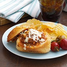 Pizza Hoagies Hoagie Sandwiches, Loose Meat Sandwiches, Great Recipes, Favorite Recipes, Recipe Ideas, Grilled Sandwich, Beef Sandwich, Pizza Flavors, Sandwich Fillings