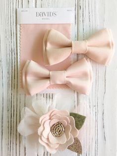 8b4a5da357c2 Chianti bowtie-rose wine bow tie-garnet bowties-mauve necktie-stering wine  tie-garnet necktie-Chianti tie-wedding bow ties-Groomsmen tie