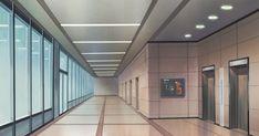 A collection of amazing Anime Landscapes, Sceneries and Backgrounds. - A collection of amazing Anime Landscapes, Sceneries and Backgrounds. Anime Landscape, Fantasy Landscape, Episode Interactive Backgrounds, Episode Backgrounds, Anime Backgrounds Wallpapers, Anime Scenery Wallpaper, Scenery Background, Animation Background, Main Manga