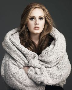 Adele has a licence to thrill: Adele tipped to sing Bond