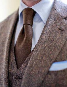 . #Sartorial #suit #dapper #menswear