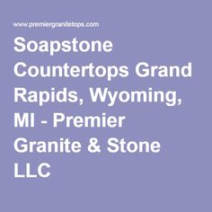 Genesee Cut Stone & Marble Co. Flint and Lansing | Stone yards ... on snug harbor grand haven mi, rapid city mi, rapid river mi, grand river mi, vintage grand haven mi, city of grand haven mi,