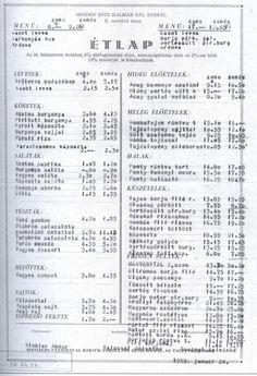 Budapest, Bullet Journal, Hungary, 1, History, Historia