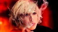 #marianne #faithfull #musica Verosimilmente Vero: MARIANNE FAITHFULL OGGI COMPIE 69 ANNI: SISTER MOR...
