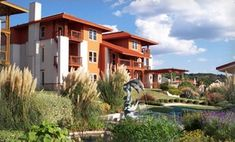 Groupon - 1- or 2-Night Stay for Two or Four with Daily Breakfast at Vintage Villas Hotel & Event Center in Austin, TX in Austin, TX. Groupon deal price: $89