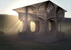 Hayam-Temple-by-Josh-Haywood-4