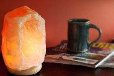 Premium and Authentic Quality Pink Crystal Natural Rock Salt Lamp Himalayan from the British UK seller. Our Salt Lamp Rock Hand Mined from Himalayas foothill. We are the only Himalayan salt company who provides with the money back Guarantee. Himalayan Rock Salt Lamp, Himalayan Salt Crystals, Salt Crystal Lamps, Pink Sea Salt, Salt Rock Lamp, Natural Salt, Natural Crystals, Nature, Free Shipping