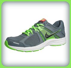 Nike Dart 10 Sportschuhe #sport #nike #shoes