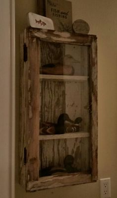 Wood Wooden Duck Hunt Call Whistle For Mallard Drake Hunting Hunt WonderLD