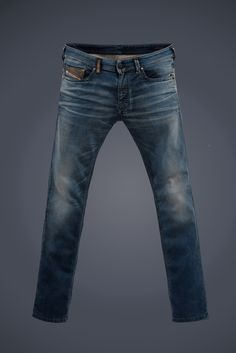 """Rugged pants too."" One kind of men and women wearing tight slacks. Rugged Style, Denim Jeans Men, Jeans Pants, Trousers, Biker Jeans, Nudie Jeans, Jogg Jeans, Rocker Look, Denim Ideas"