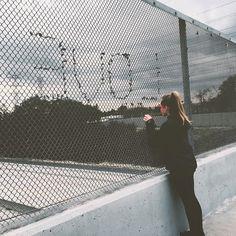Sabrina Carpenter (@sabrinacarpenter) • Instagram photos and videos ❤ liked on Polyvore featuring anna