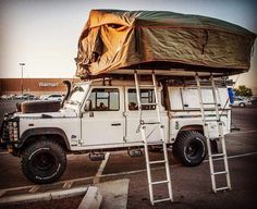 You could literally travel the world in this!  #landrover #land #rover #defender #landroverdefender #classic #classiccar #classictruck #classy #offroad #off #road #offroader #classiclandrover #retro #retrocar #retrocars #retrotruck #clean #shiny #muddy #dirty by keepinclassic You could literally travel the world in this!  #landrover #land #rover #defender #landroverdefender #classic #classiccar #classictruck #classy #offroad #off #road #offroader #classiclandrover #retro #retrocar #retrocars…