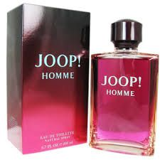 Buy a wide range of fragrances for women, like perfumes & deodorants from top brands