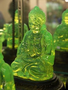 """https://flic.kr/p/5xJfG4 