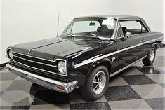 Crossover Suv, Engine Swap, Old School Cars, American Motors, Triple Black, Us Cars, Performance Cars, Classic Cars, Autos