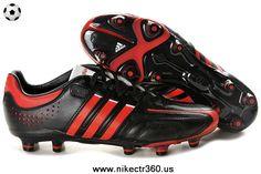 Cheap Black-Infrared-Running White Adidas Adipure 11Pro TRX FG Nike Soccer  Shoes eff268b3f7