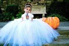 秋の一大イベント☆ハロウィン。せっかくだから可愛い仮装でパレードやパーティーを楽しみたいですよね。今回は、定番のもの、可愛いものから個性的な面白い仮装まで、真似してみたくなる子どものハロウィン仮装をご紹介します。これで今年のハロウィンはばっちり!親子で思いっきり楽しみましょう♡ (5ページ目)