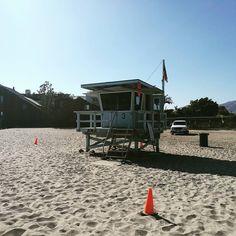 Third Point Malibu Surfrider Beach Lifeguard Tower Thrift Store Shopping, Online Thrift Store, Shopping Mall, Beach Lifeguard, California Trip, Thrifting, Third, Tower, Cabin