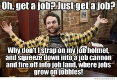 Charlie Day as Charlie Kelly on It's Always Sunny in Philadelphia Charlie Day, Charlie Kelly, Just For Laughs, Just For You, Hate My Job, Sunny In Philadelphia, Blessed, Hipster, Fandoms