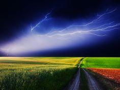 Storm Wallpaper Picture #v2i ~ Wallpaper Petakilan.com