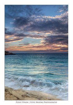Point Peron, Western Australia. Steve Brooks Photography