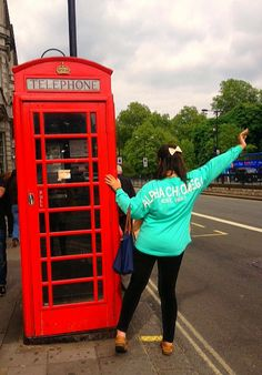Taxi! Thanks for this photo Aly :-) Mint Spirit Football Jersey® https://www.facebook.com/spiritfootballjersey