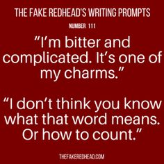 111-writing-prompt-by-tfr-ig