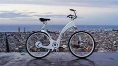 Image result for giflybike