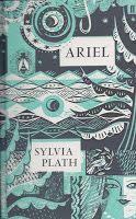 Laberinto literario: Semana Sylvia Plath