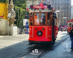 One of the most lively street in the world... The Istiklal Street Taksim Square Istanbul Turkey. . #beingatraveler #bilalazam #blogger #backpacker #explorer #adventurist #traveler #travel #world #love #nature #beauty #photooftheday #picoftheday #follow #l