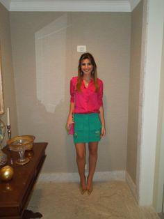 DSCN1965 #saia #skirt #mini #mariarudge