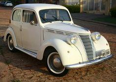 Fiat, Antique Cars, Classic Cars, Automobile, Vehicles, Vintage, Vintage Cars, Car, Vintage Classic Cars