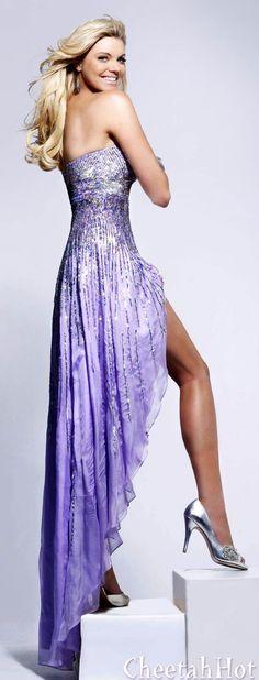 SHERRI HILL - Love The Lavender