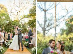ensaio-de-fotos-noivos-casamento-ao-ar-livre-goiania-livia-renato